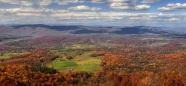 Shenandoah Panorama 2